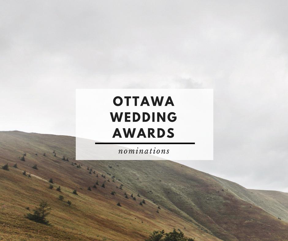 Ottawa Wedding Awards.jpg