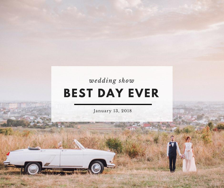 Best Day Ever Wedding Show.jpg