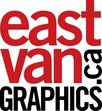 evg_logo2_colour.jpg
