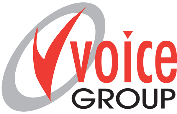 Voice-Group-Logo.jpg