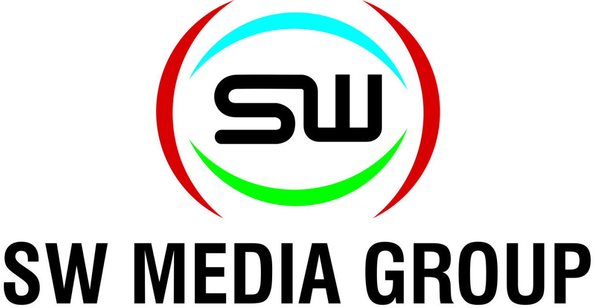 SW-Media-Logo-High-Res..jpg