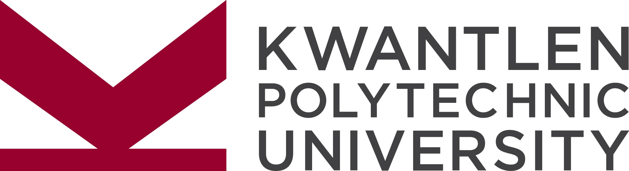 KPU preferred_logo_full20color_rgb1.jpg