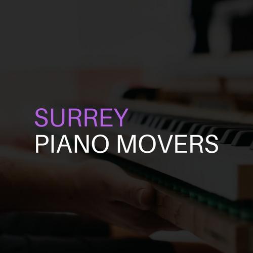 Surrey Piano Movers.jpg