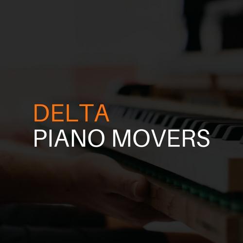 Surrey Piano Movers (1).jpg