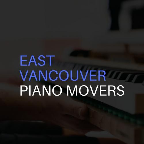 East Van Piano Movers.jpg