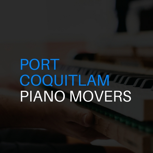Port Coquitlam Piano Movers.jpg