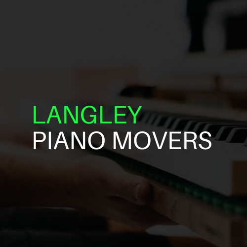 Langley Piano Movers.jpg