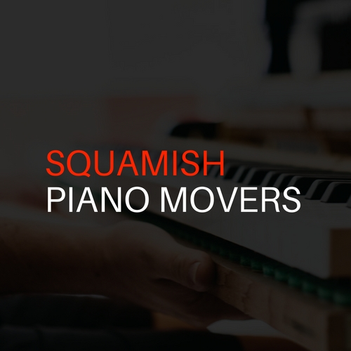 Squamish Piano Movers.jpg