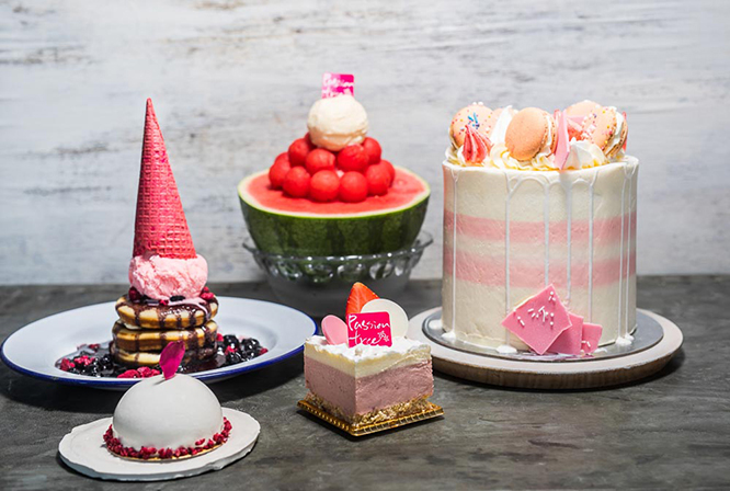 PassionTree_chatswood best desserts.jpg