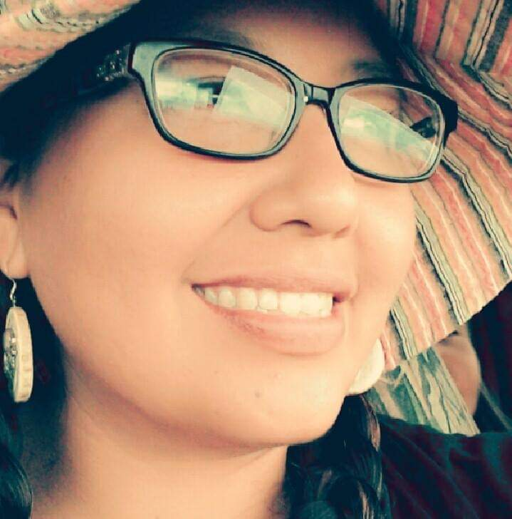 Maria Helper  Office Manager  mariahelper@pineridgegirlsschool.org