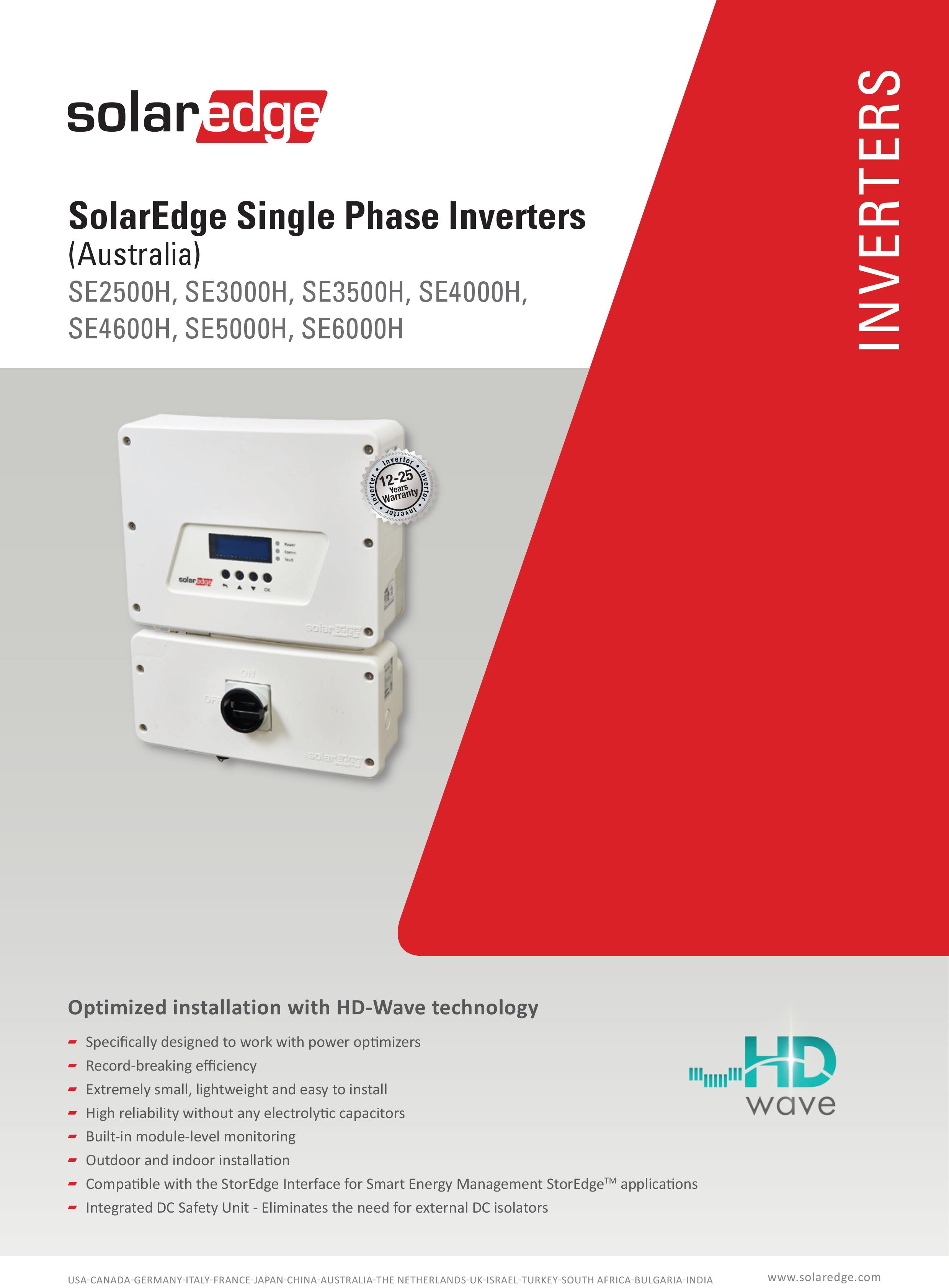 solaredge-single-phase-HD-wave-inverter-datasheet-aus-1.jpg