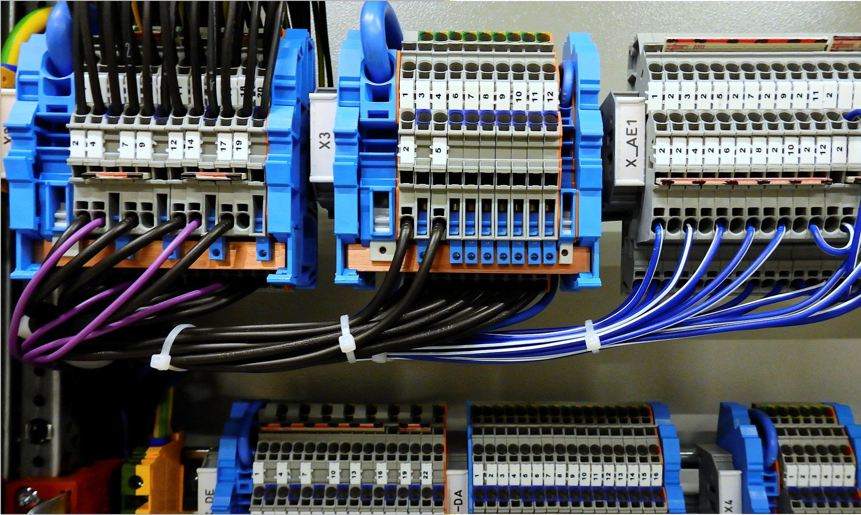Services Page carousel-wiring.jpg
