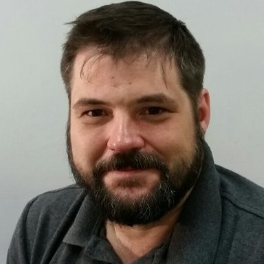 <p><strong>Marc Kuly</strong>Assistant Professor, University of Winnipeg</p>