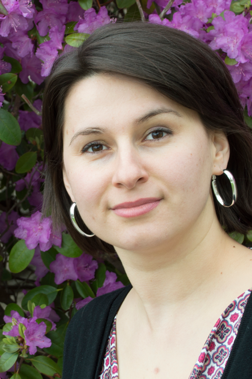 <p><strong>Dorota Blumczynska</strong>Executive Director of the Immigrant and Refugee Community Organization of Manitoba (IRCOM)</p>