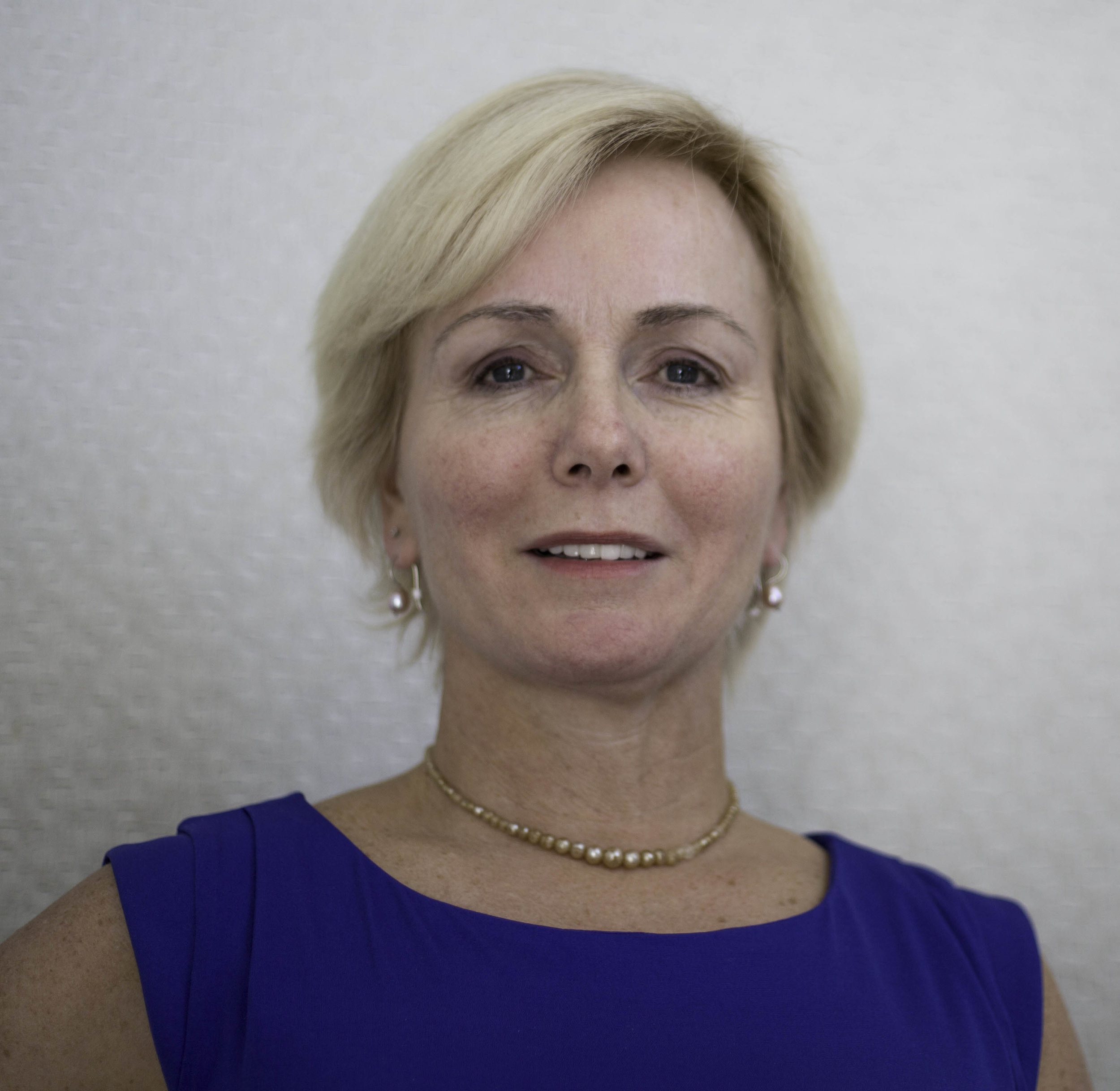 <p><strong>MaryAnn Kempe</strong>Chief Human Resources Officer, Birchwood Automotive Group</p>