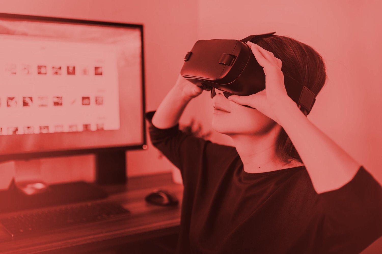virtual+reality.jpeg