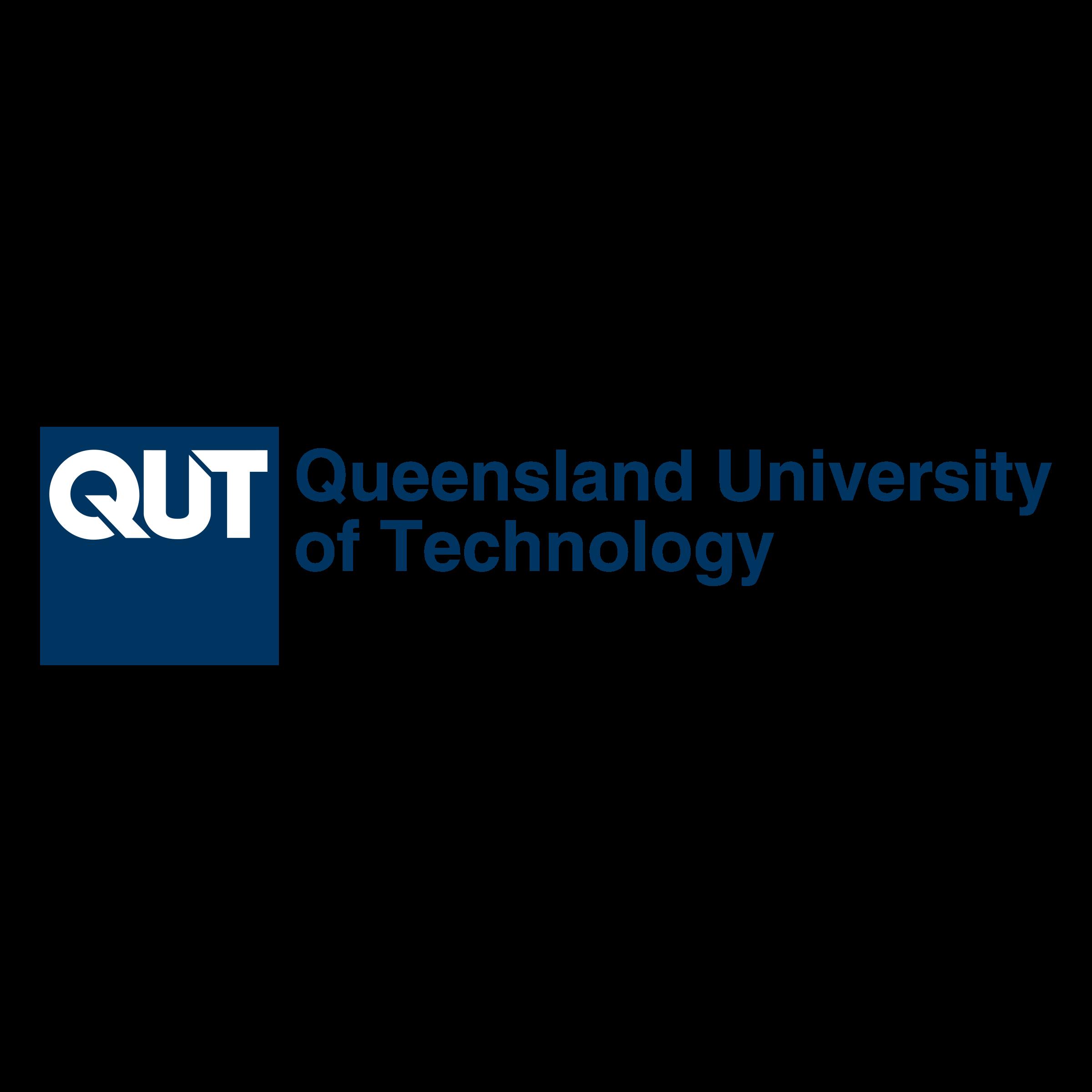 qut-8-logo-png-transparent.png