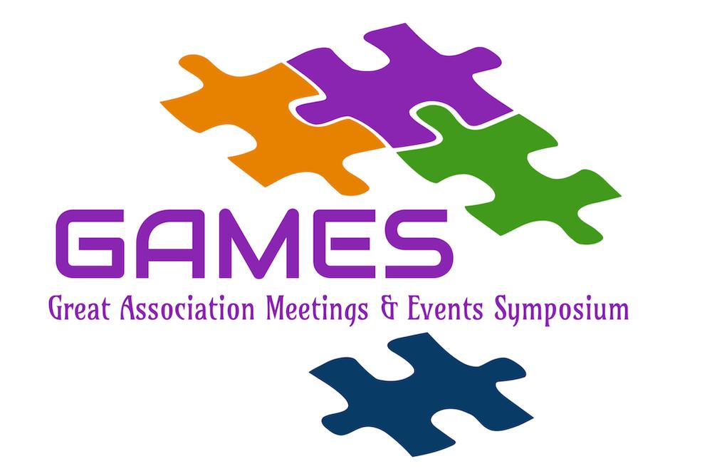 games logo.png