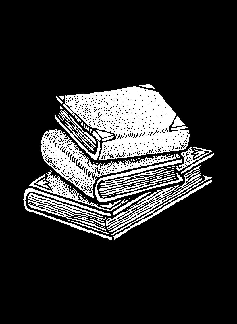 spellbook_free1.png