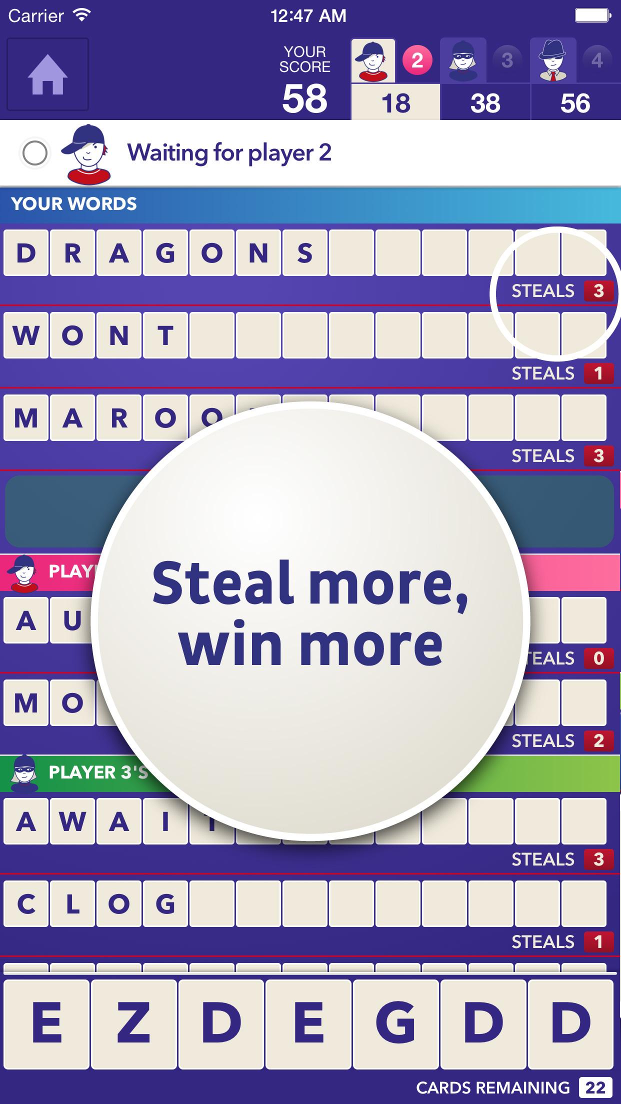 steal-more.jpg