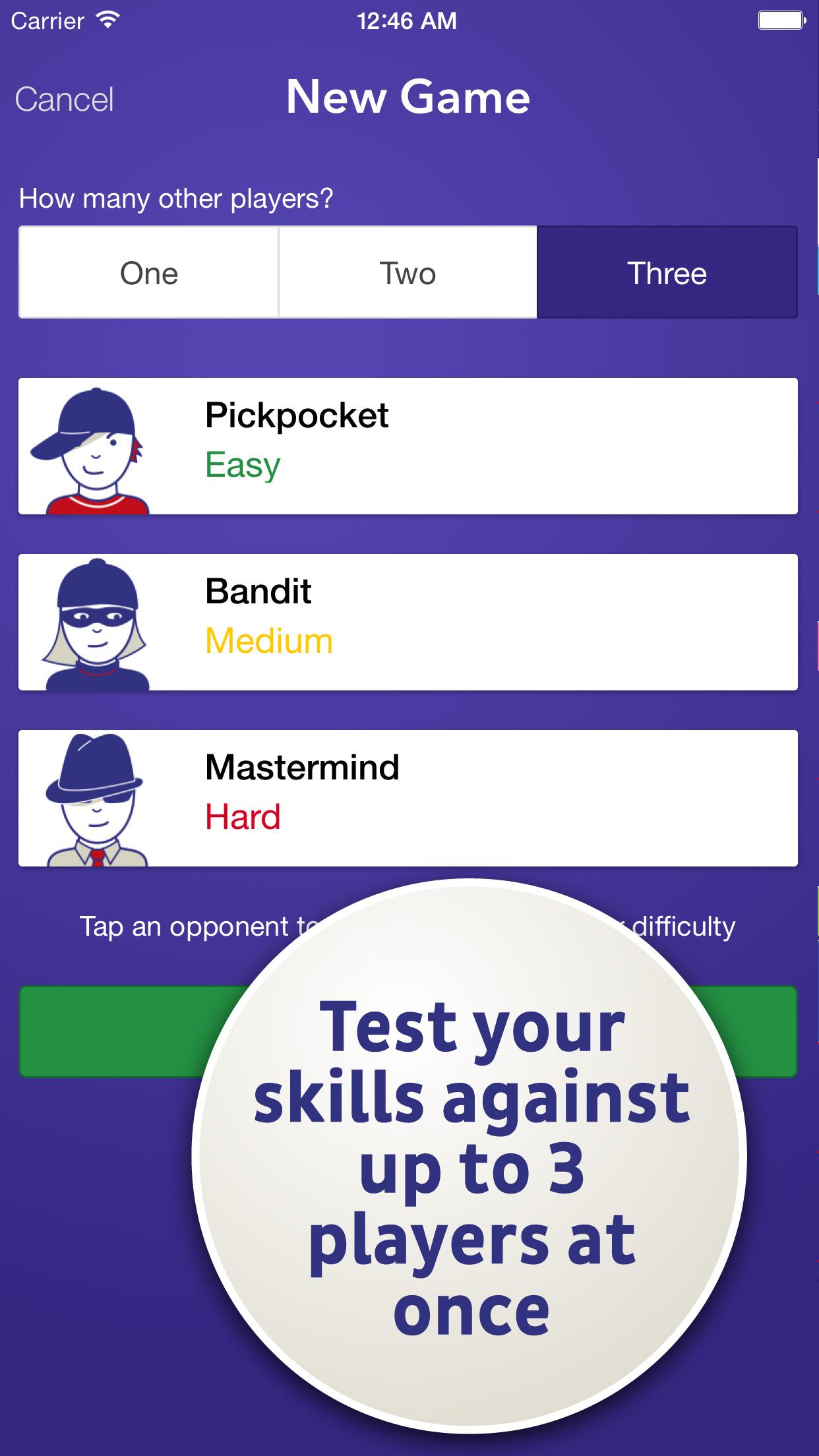 test-your-skills.jpg