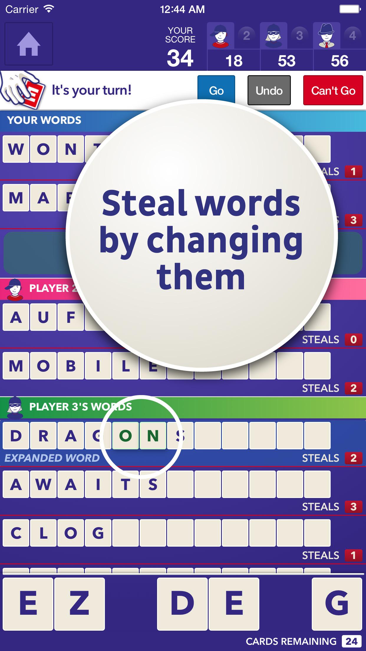 steal-words.jpg