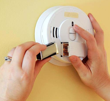 Replace Batteries in Smoke and Carbon Monoxide Detectors.PNG