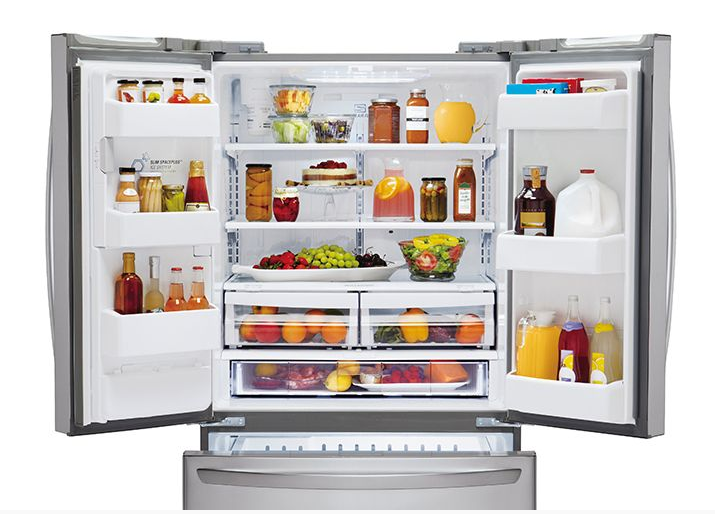 Best Refrigerators for 2018.PNG