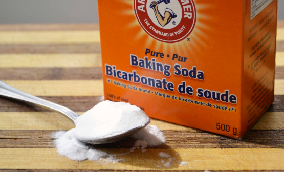 Baking soda.PNG