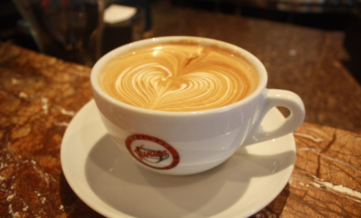 Espresso Vivace.PNG
