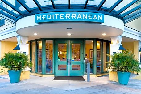 The Mediterranean Inn.PNG