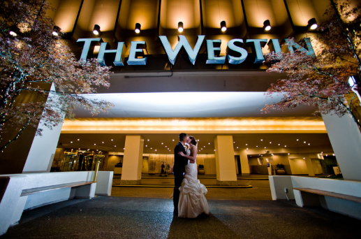 The Westin Seattle.PNG