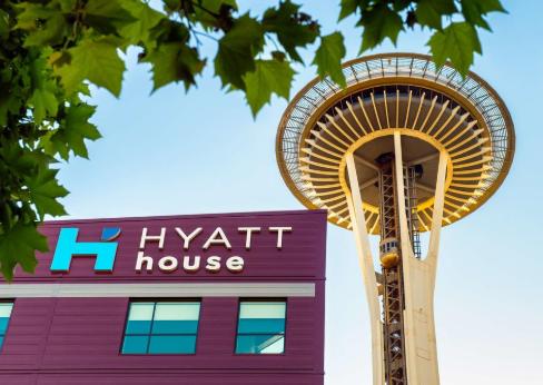 Hyatt House Seattle Downtown.PNG