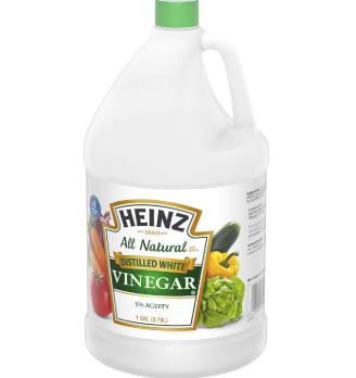 white vinegar.PNG