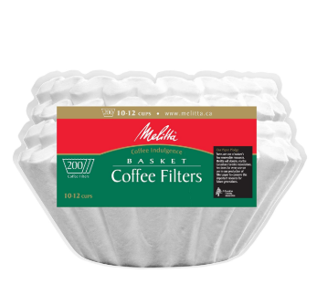 Coffee Filters.PNG