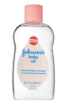 Baby oil.PNG