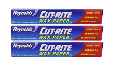 Wax Paper.PNG