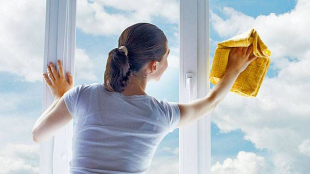 Steps of Cleaning your Windows.PNG