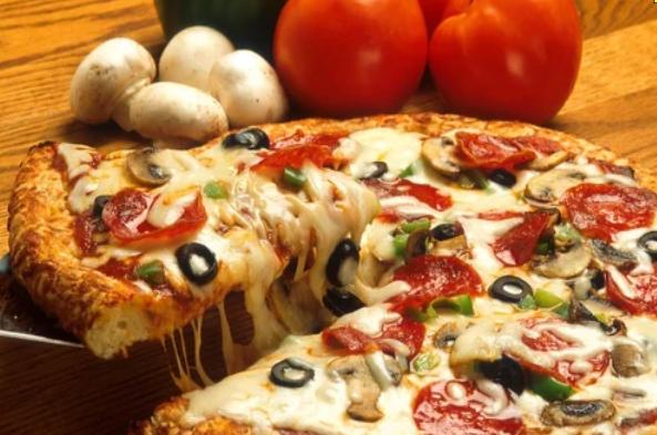Tutta Bella Neapolitan Pizzeria.PNG