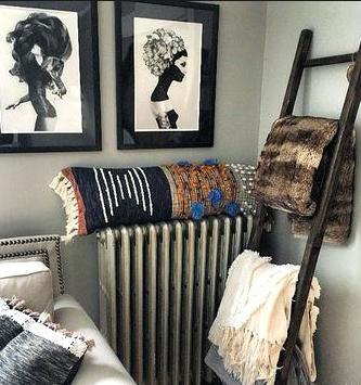 Consider a blanket rack.PNG