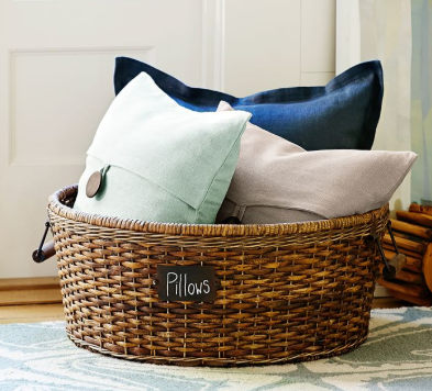 Baskets for pillows.PNG