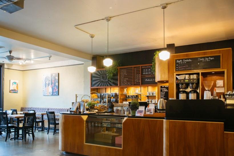 Victrola-Coffee-Roasters_Lauren-Colton_2018_Environmental_Victrola-4.jpg