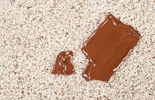 Chocolate stain.PNG