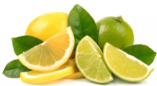 Lemons...PNG