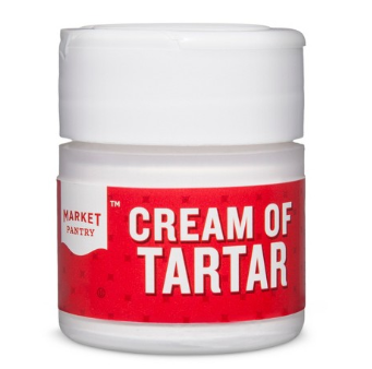 Cream of tartar.PNG