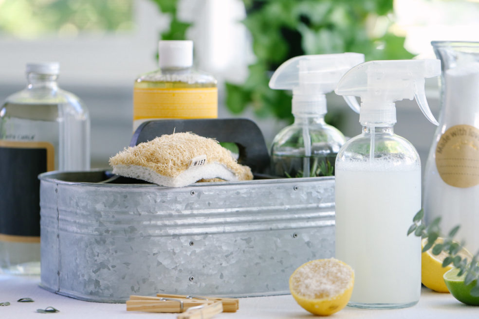 Natural Cleaning Products.jpg