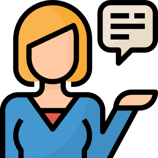 Dedicated Customer Support - We have dedicated and friendly customer support system to help you get an accurate quote and assist you in booking your appointments.