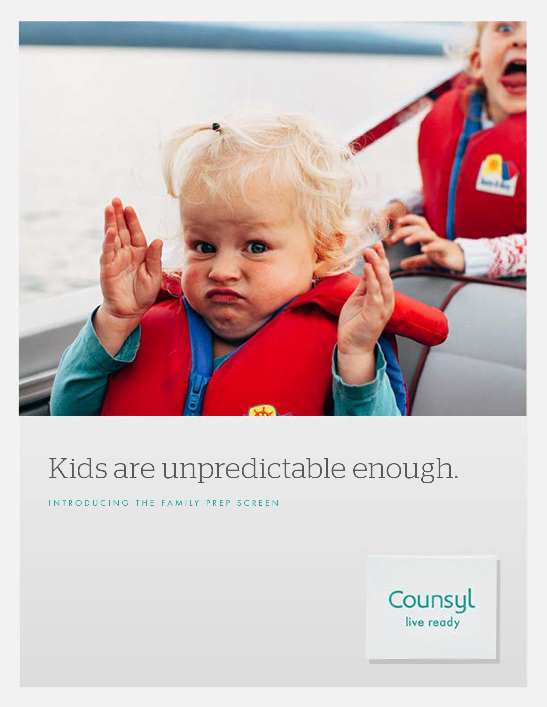 kids_ads-3.png