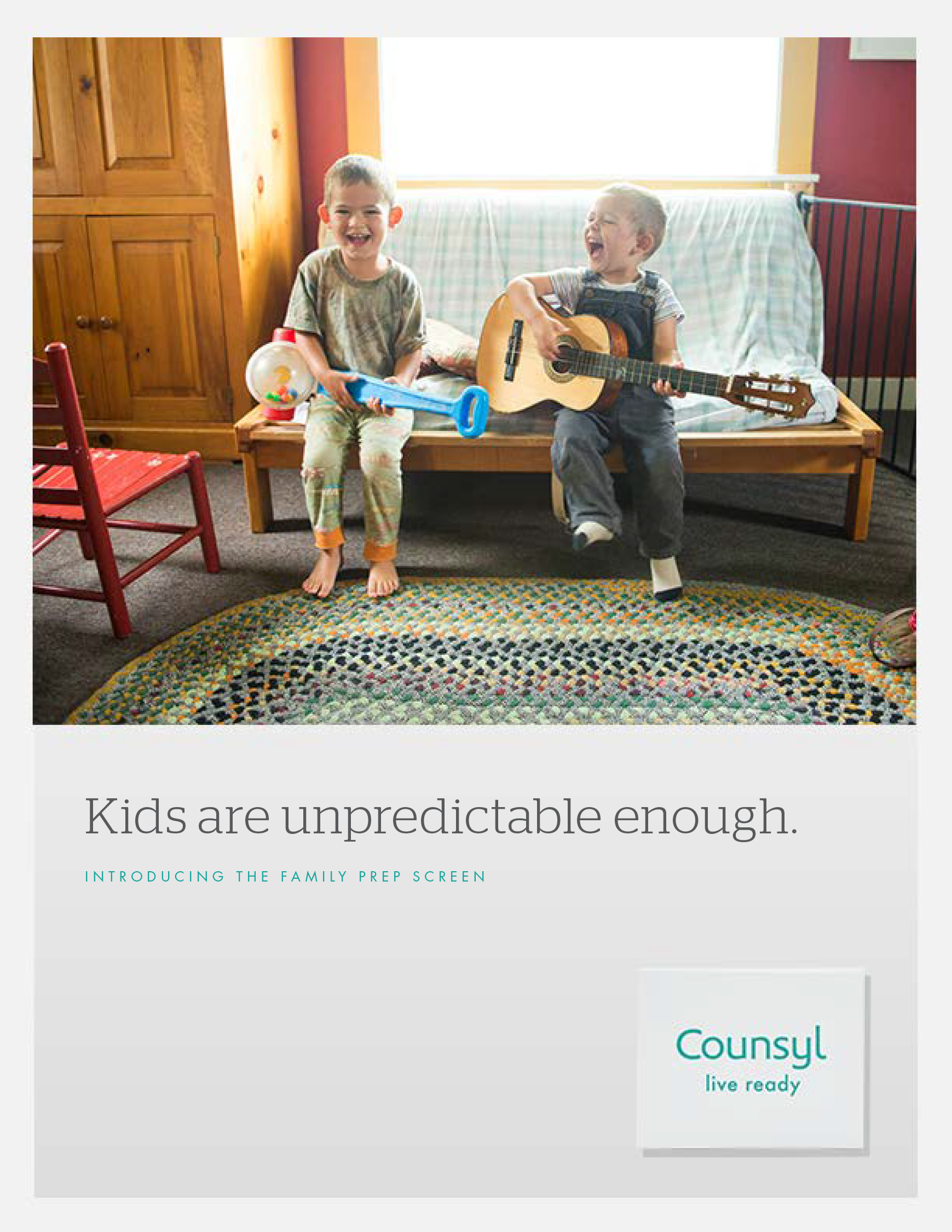 kids_ads-2.png