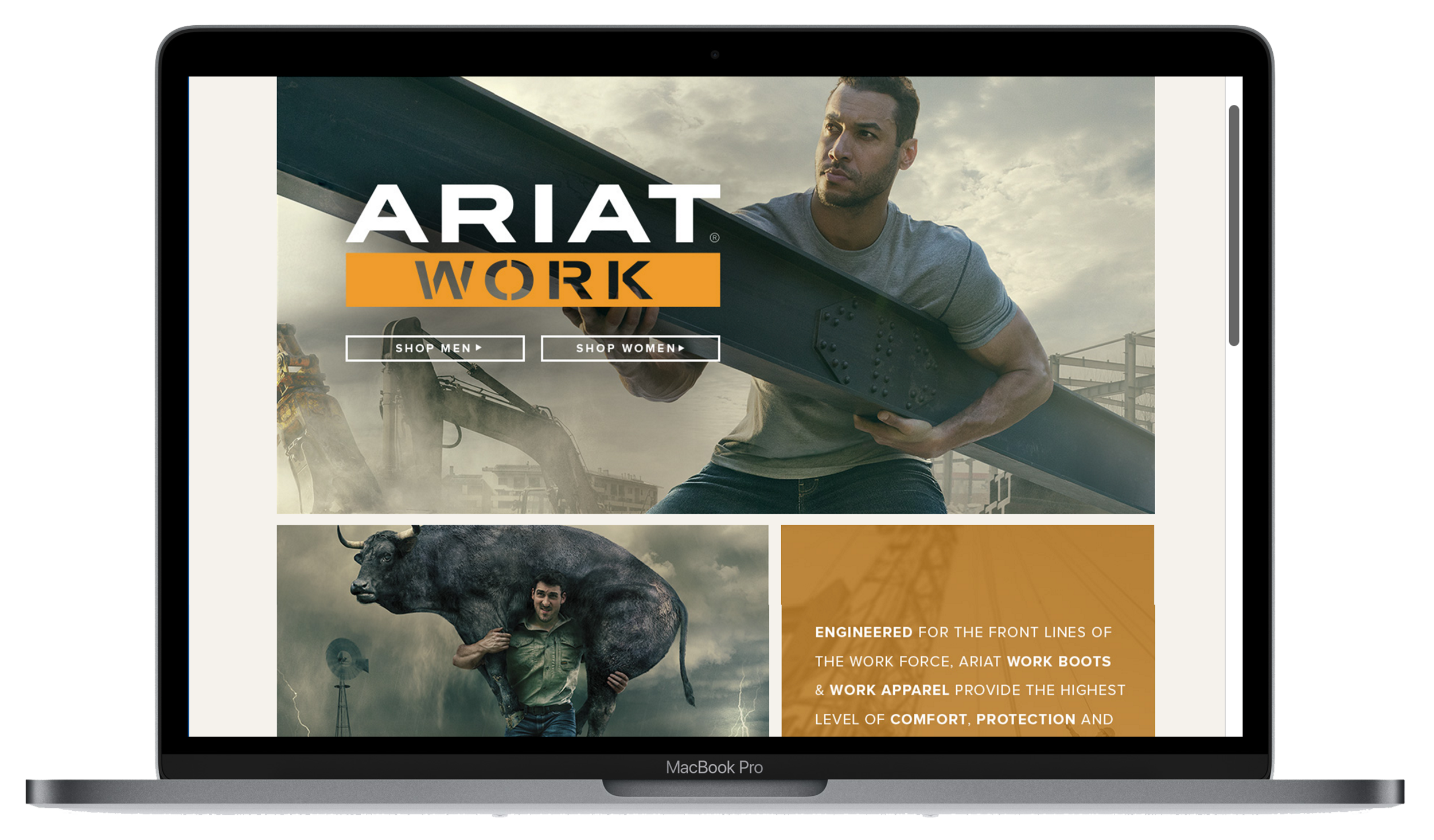 ariat_work_homepage_0000_Layer-Comp-1.png